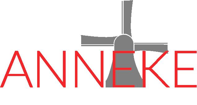 Salon Anneke